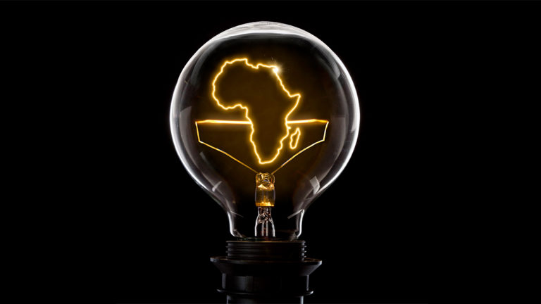 Why Africa's Industrialization Won't Look Like China's – Ndubuisi Ekekwe – Harvard Business Review