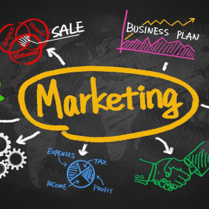 The one marketing mistake you mustn't make during the COVID-19 pandemic