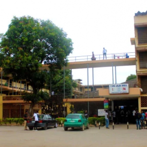 How to Bridge Hostel Scarcity in 13 African Countries