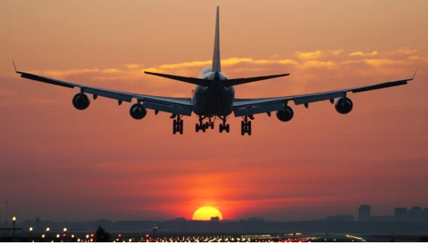 When An Airline's Liability To Its Passengers Or Customers Will Arise In Aircraft Accident Or Loss Of Baggage And The Laws Regulating Same