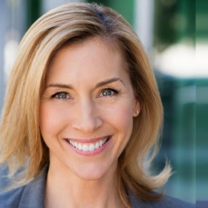 Amy Blaschka – A Change Might Be All You Need To Move Your Life Forward