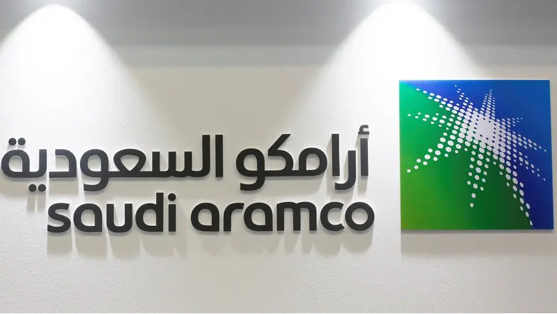 Saudi Aramco Overtakes Alibaba, Sets Record with $25.6B IPO Raise