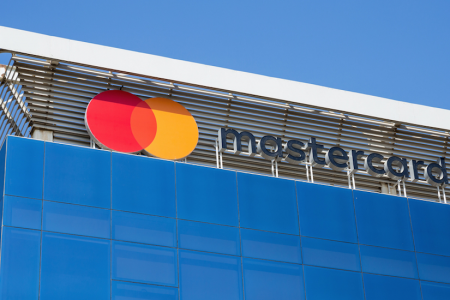 MasterCard Acquires CipherTrace to Deepen Cryptocurrency Operation