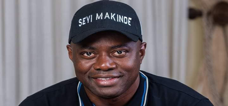 An Empirical Look at Seyi Makinde's Dazzling Engagement in Oyo State