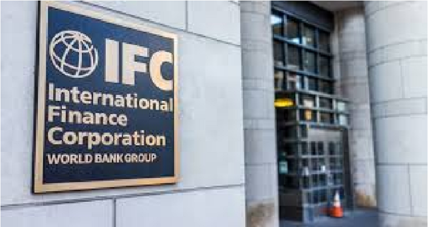 IFC Delists Nigeria from Top 5 Investment Destinations in Emerging Africa As Interswitch Lists N23Bn Bond on NSE
