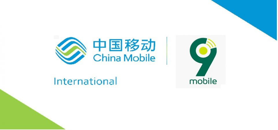 What if China Mobile Wants to Buy Nigeria's 9Mobile?