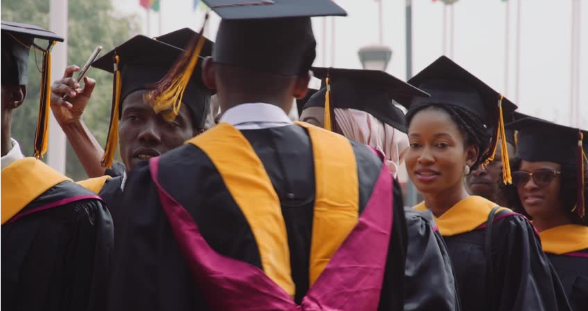 Why Do Nigerian Graduates Face the Future with Little or No Confidence?