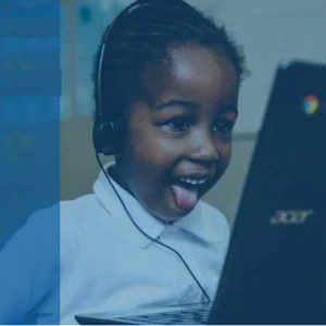 Digital Divide in Education – The Covid-19 Reality