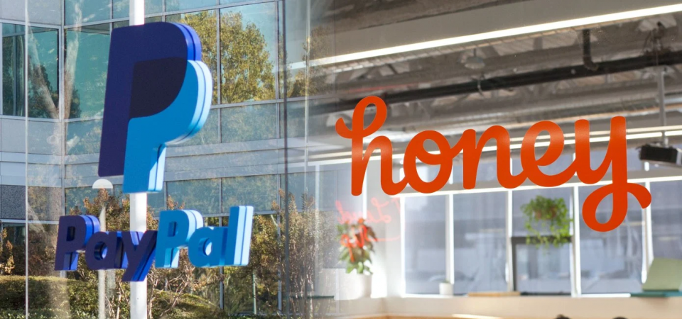 Lessons for Paytech Startups in Africa from Paypal Acquisition of Honey
