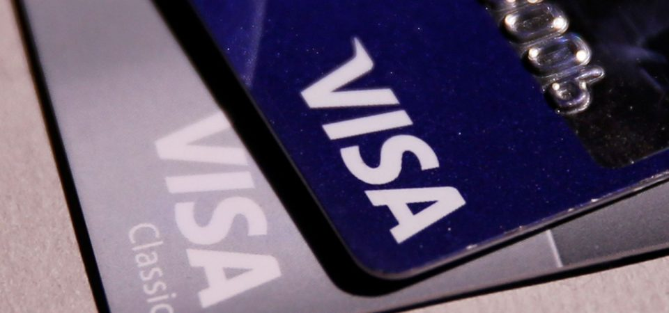 Visa Picking 20% of Interswitch at $1 Billion Valuation