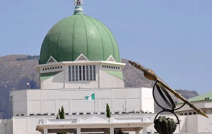 Why Nigerian Top Public Officers Should Hire Better Personal Assistants