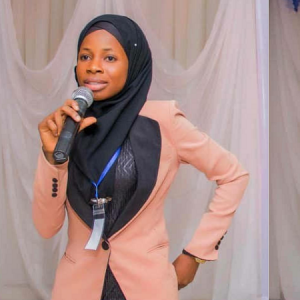 We Support Job Seekers To Become Independent And Have Careers – An interview with Ramat Adeniyi