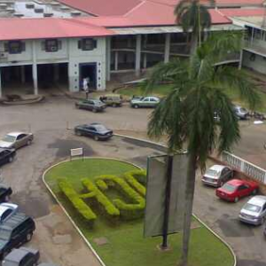 Soyombo's Call-Out of University College Hospital and Strategic Mistake of Public Relations Officer