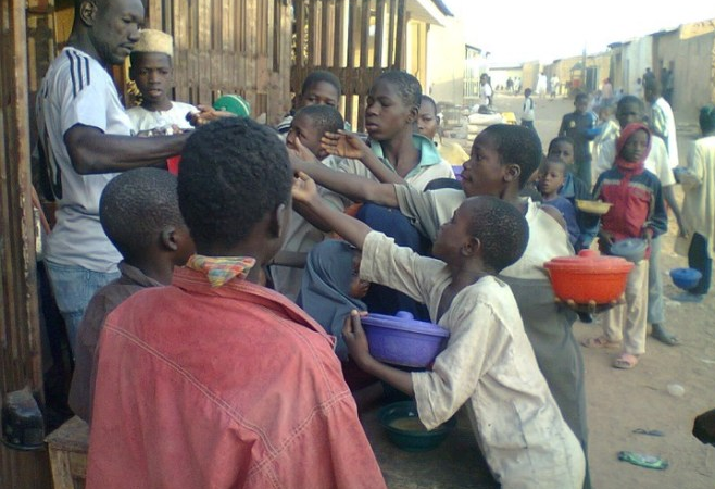 Almajiri: Is the Ban On Street Begging The Solution?