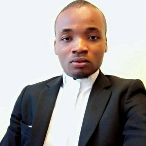 Justin Emereni Shares The Secret of Landing A Job And Creating A Good Resume