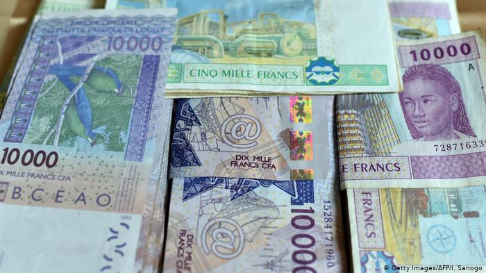 The Challenge Ahead as West Africa Quits CFA franc for Eco