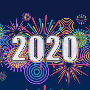The World Would Do With A 2020 Restart