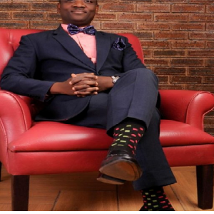 Are You Looking for A Job? Are You a Fresh Horn in HR? This interview with Leke Oshiyemi Will Help You