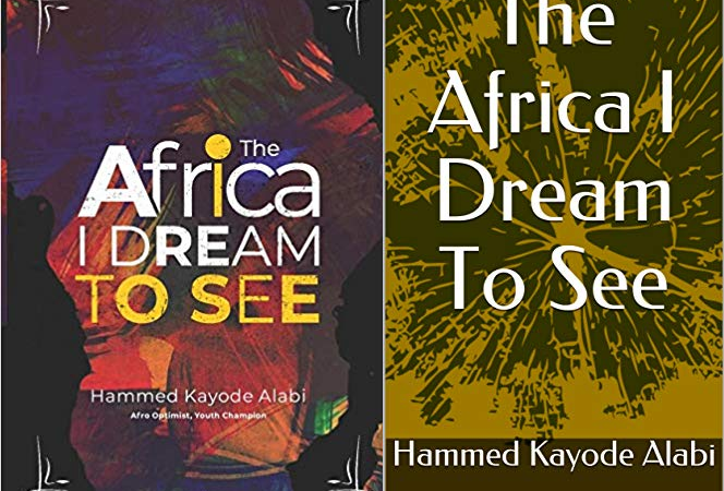 The Africa of my Dream – An Interview with Hammed Alabi