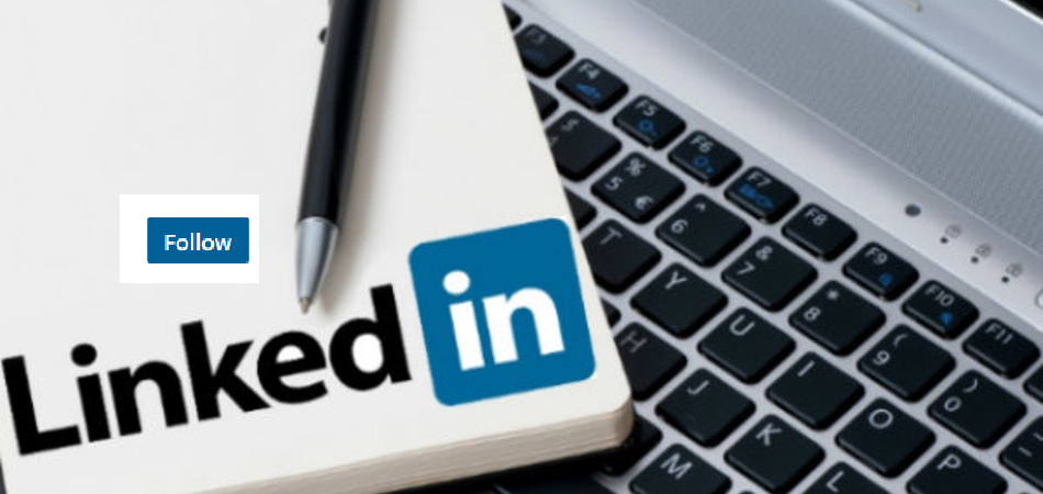 Why Some People Avoid LinkedIn!