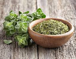 In Search of Refined Herbs for Global Diseases