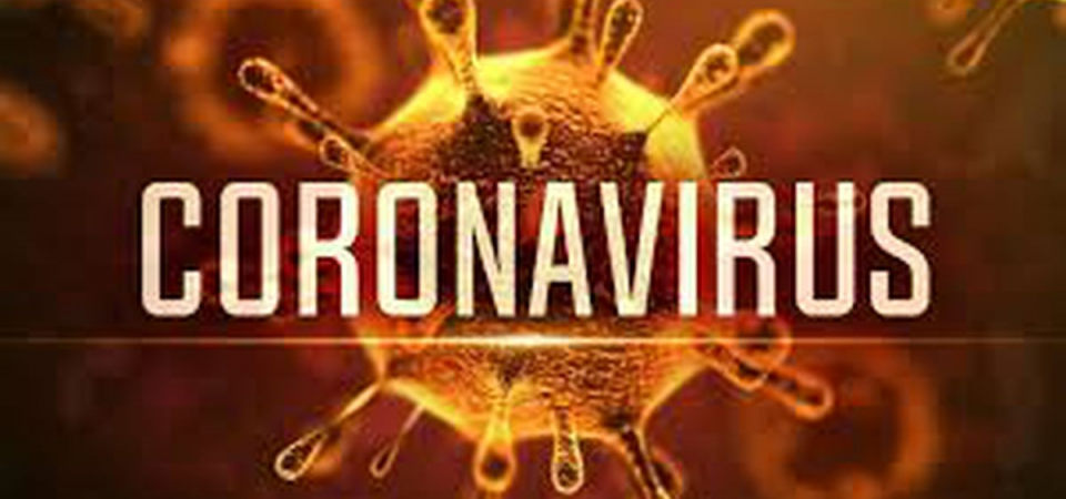 Update On Coronavirus in Nigeria
