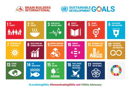 The Nature and Implications of SDGs Deficit in Nigerian Universities Benchmark Minimum Academic Standards