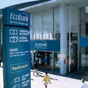 The Measures and Correlates of the 60 Years Crises in the Nigerian Banking Sector: Is Bailout a Sustainable Strategy?