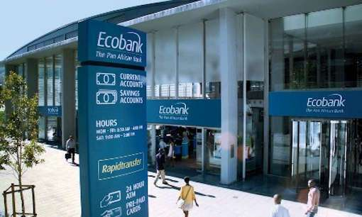 Ecobank Opens A Big Product Party With Fintech Sandbox for Africa