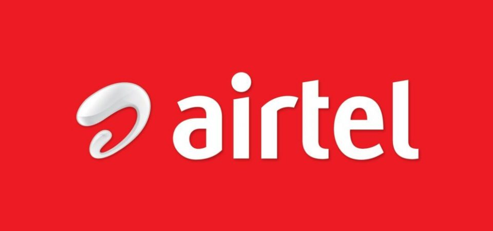 Just in: Airtel Africa 9 months results: Revenue growth, stable OPEX, reducing leverage, EBITDA expansion…recipe for true value.