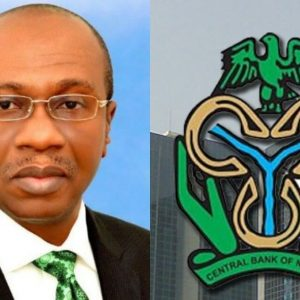 Central Bank of Nigeria (CBN) Communiqué 133 of MPC Committee Meeting