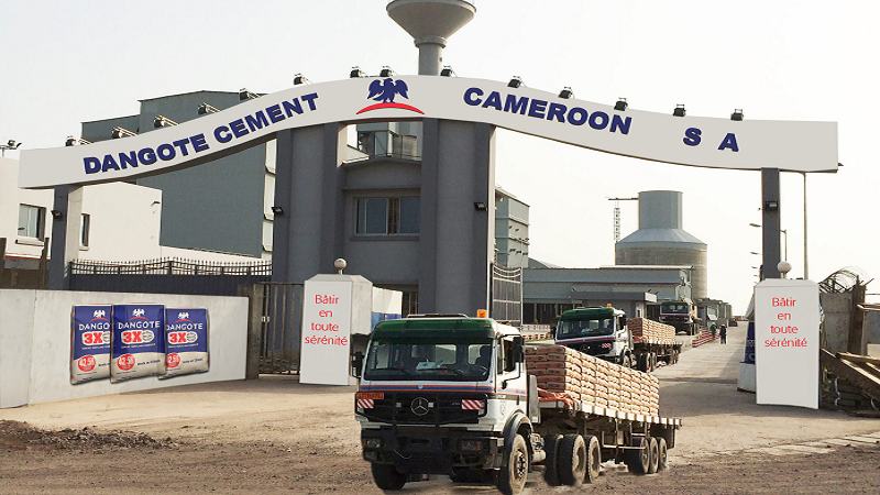 Dangote's Win and Lafarge's Board Big Mistake on CEO Contract