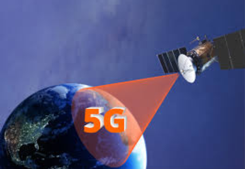 On the Suspension and Investigation of 5G networks by the Nigerian Senate