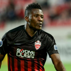 Asamoah Gyan: Unsung Hero with Managerial Implications for Africa, Europe and the Middle East