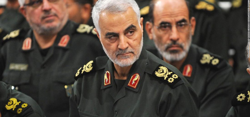Calm Down, Iranian-US Conflict Will Not Lead to Another World War