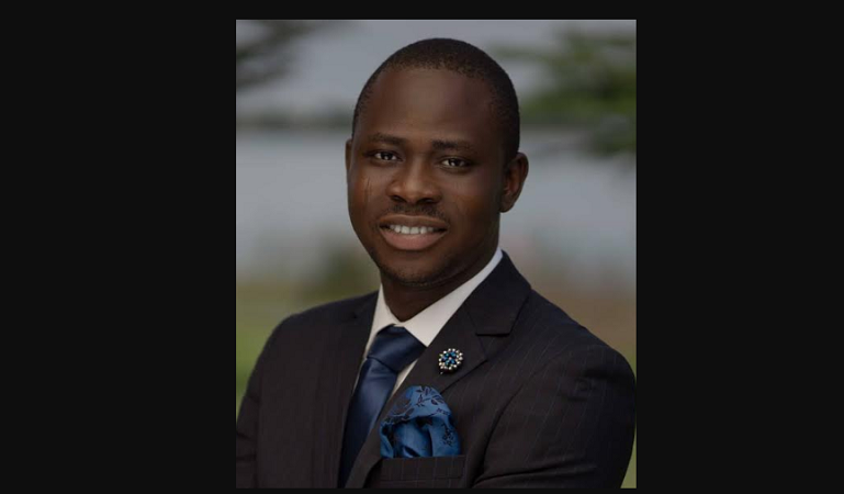 Covid-19 – An Interview with Abideen Olasupo, Team Lead, KnowCovid-19 Nigeria