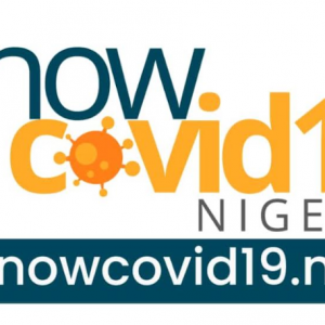 How Know COVID-19 Nigeria is Saving Public from Spreading Coronavirus and Infodemic