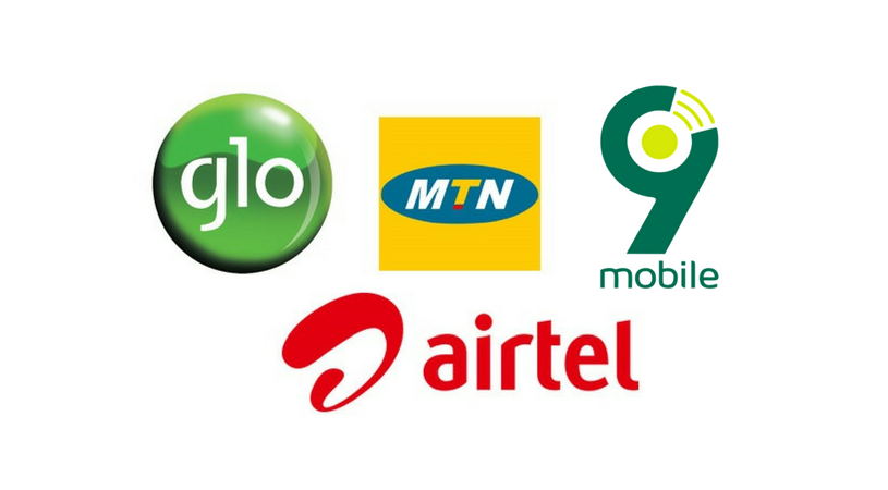 Working Remotely in the Face of COVID-19: Nigerian Internet Service Providers Need to Cut Data Cost