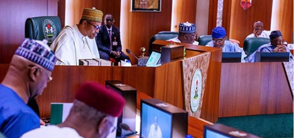 Why The Exclusion Of South East From Nigeria's $22.7bn Loan Is Not Healthy