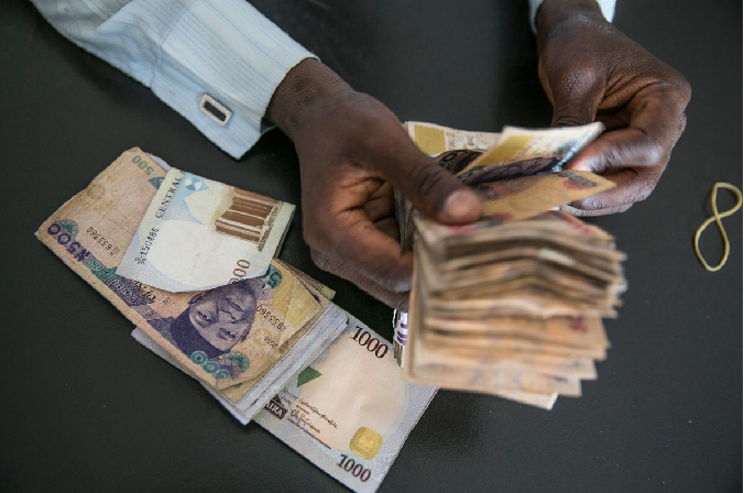 Nigeria's N850 Billion Domestic Borrowing and Local Implications