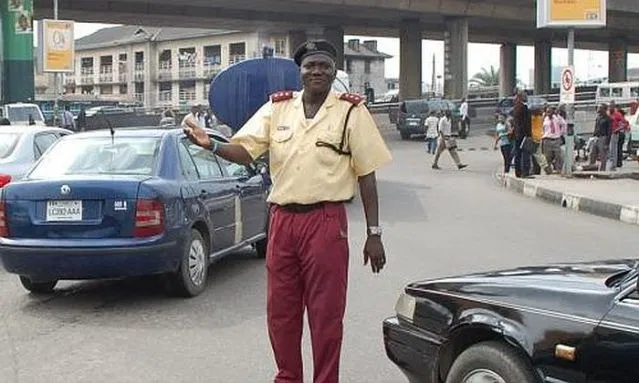 Lagos State Sets N1. 5bn Revenue Target for LASTMA, and It's not Funny