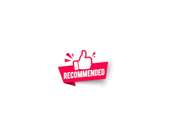 Recommend Yourself If You Want To Be Recommended