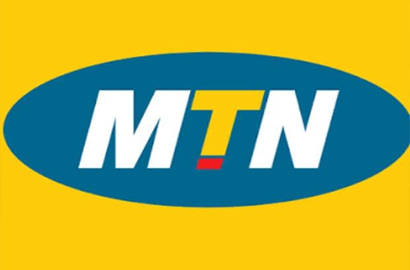 IMF Loan Clarifications, MTN & Seplat Financial Results