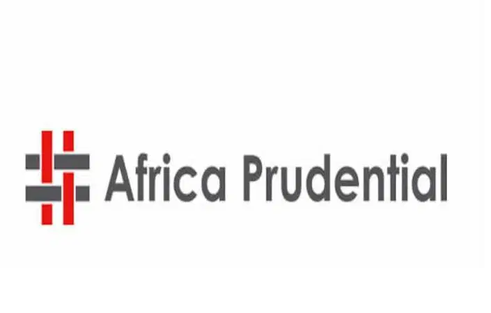 Earnings Flash: Africa Prudential Plc, 52% decline in revenue, 900% growth in revenue from digital consultancy
