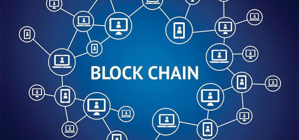 Blockchain Technology: Origin, Advancement and Impacts on Industries