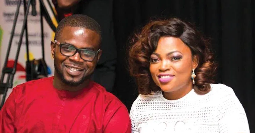 From Heroine to Villain: The Disappointing Birthday Story of Funke Akindele