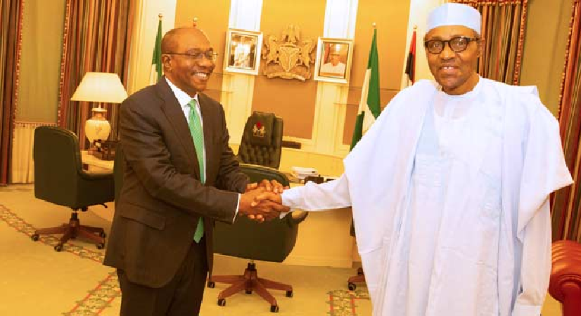 Covid-19 Recovery Fund: Nigeria Should Adopt Overdraft-Model