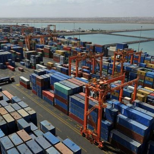 The African Continental Free Trade Area: What's In It for Africa and  Its Major Trade Partners?
