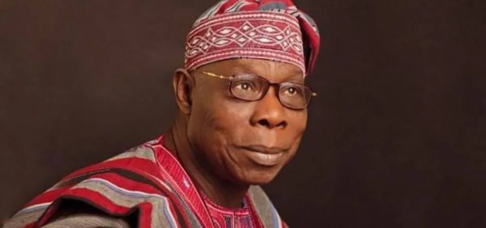 Olusegun Obasanjo, Nigerian Government and AfDB Board Letters On Whistleblower  Allegations