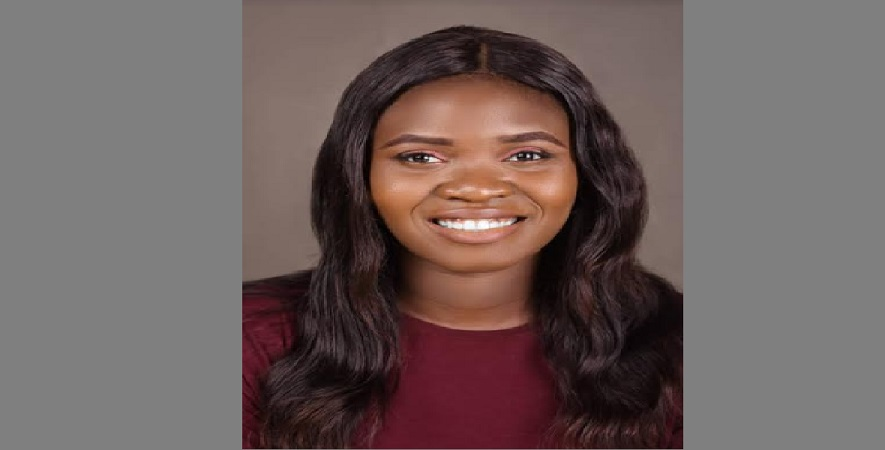 To Prevent COVID-19 And Other Related Diseases, Market Men and Women Need To Be Enlightened On Food Safety Practices – Tomisin Adefare